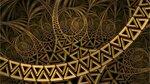 patterns_semi-circle_background_light_82315_602x339.jpg