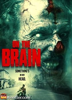 On the Brain (2017)