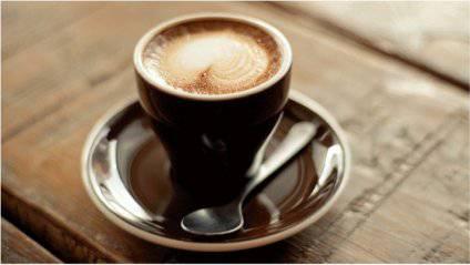 Феномен и только: Ученые объяснили, почему кофе бодрит не всех