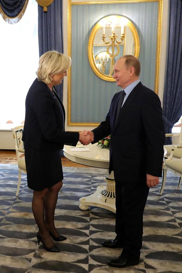 Встреча Путина с Марин Ле Пен, Кремль, 24.03.17.png