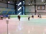 Хоккей февраль.jpg