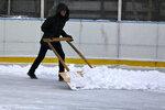 Хоккей 19.02.17 Иванченко И.