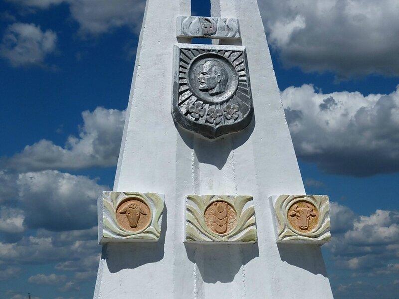 Хворостянка, Безенчук аэродром 099.JPG