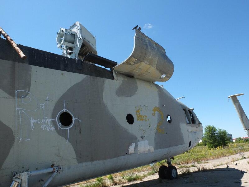 Вертолеты, Кинель черкасы 157.JPG