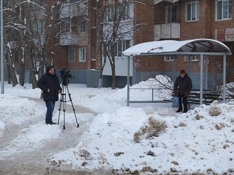 Луначарского и Зим 035.JPG