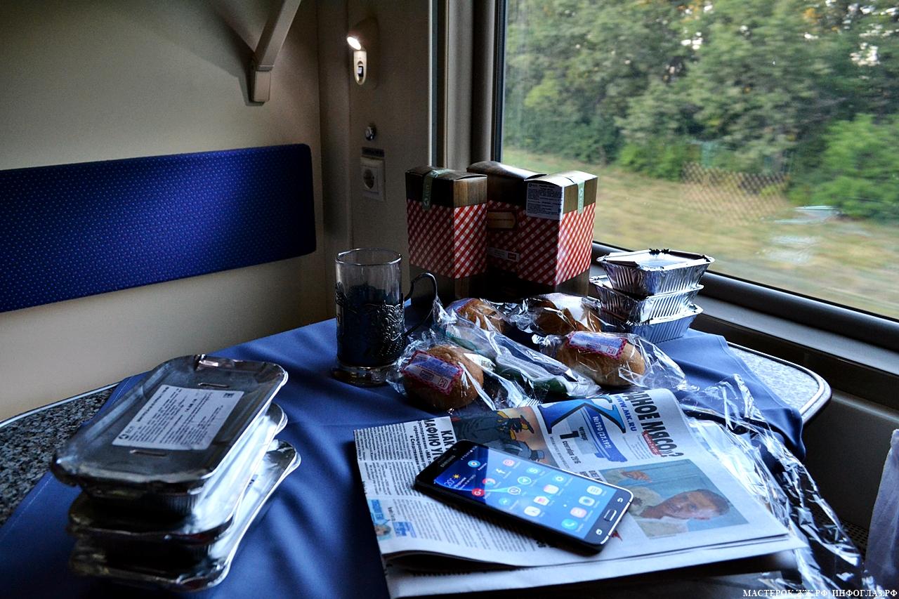 Картинки о поездки в поездах
