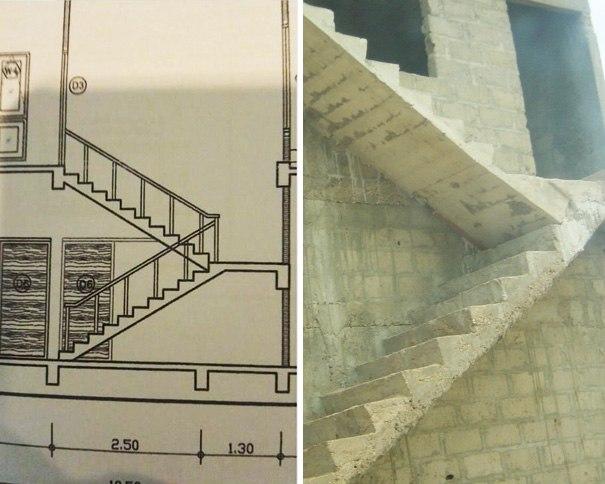 Архитектор – важная и ответственная профессия. И не стоит её недооценивать