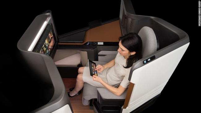 © formation design group  Большинство авиакомпаний отправляют все уведомления иоповещения пас