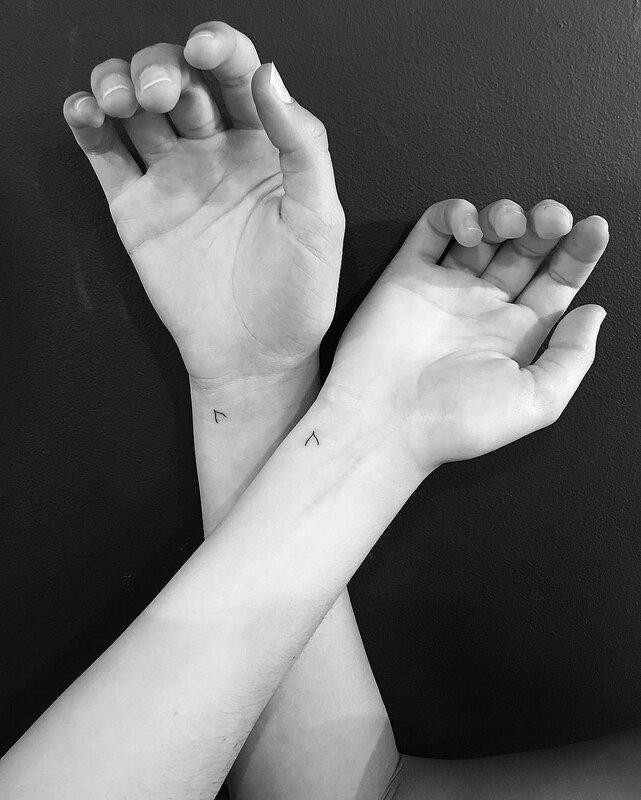 маленькие-татуировки-идеи-эскизы27.jpg