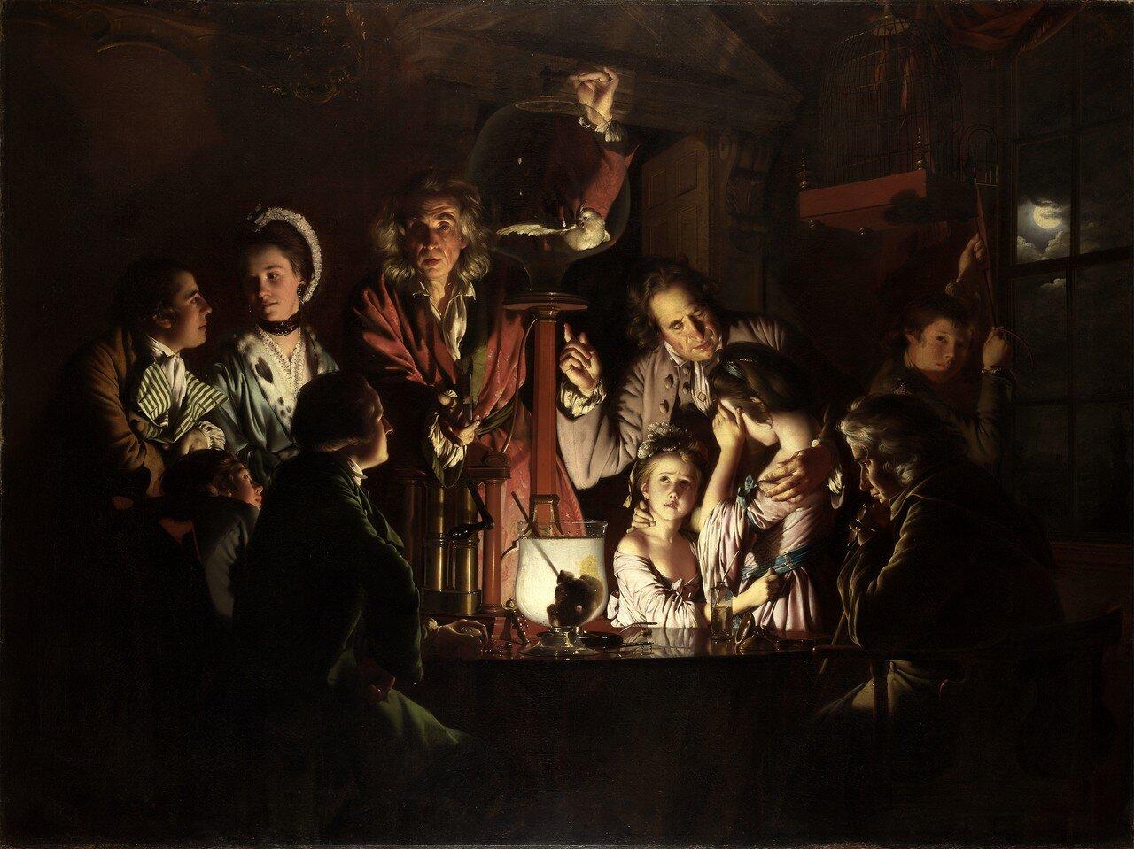 An_Experiment_on_a_Bird_in_an_Air_Pump_by_Joseph_Wright_of_Derby,_1768.jpg