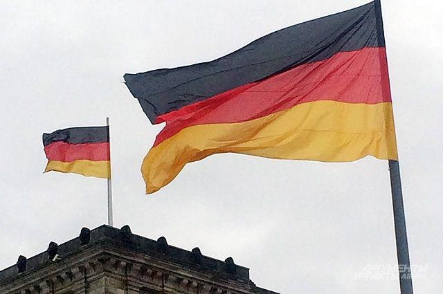 Путин грандиозно обставил Меркель: отаком германскому канцлеру остается только думать