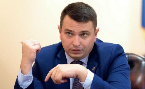 Владелец дорогой недвижимости дал первые показания вНАБУ— Квартира Лещенко