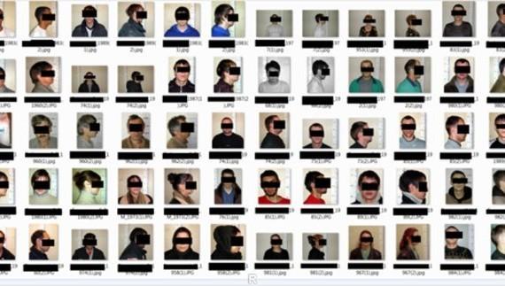 Впродаже появились данные сотен тыс. наркозависимых исклонных ксуициду граждан России