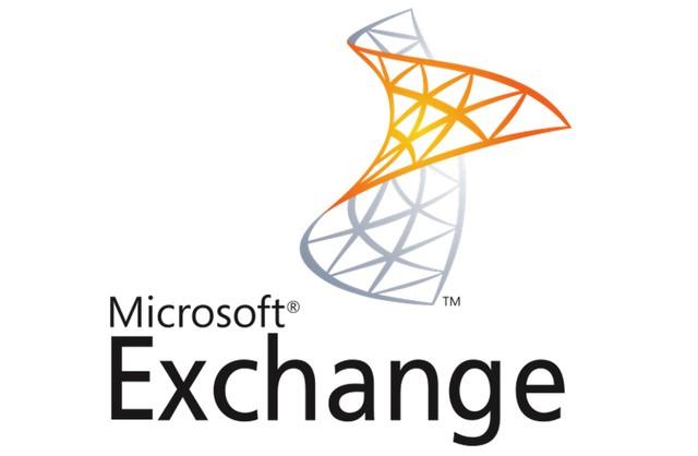 Почтовый сервис компании Microsoft поменяют наотечественный пообразу иподобию вгосучреждениях