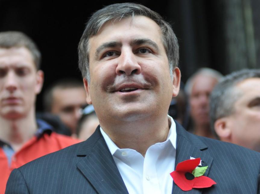 ВГрузии начались парламентские выборы