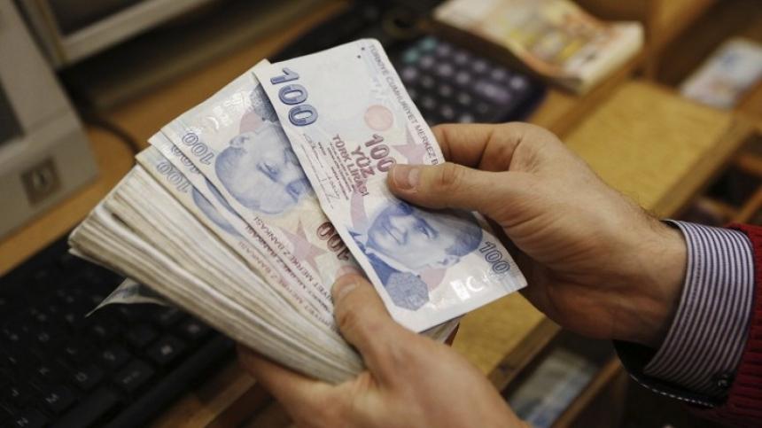 РФ пока непланирует отменять визы для жителей Турции