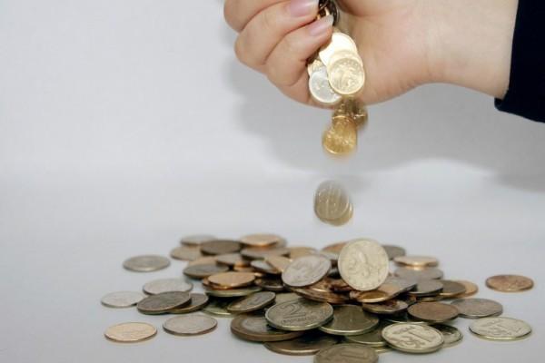 Замесяц работодатели Кубани увеличили задолженность по заработной плате на1 млн руб.