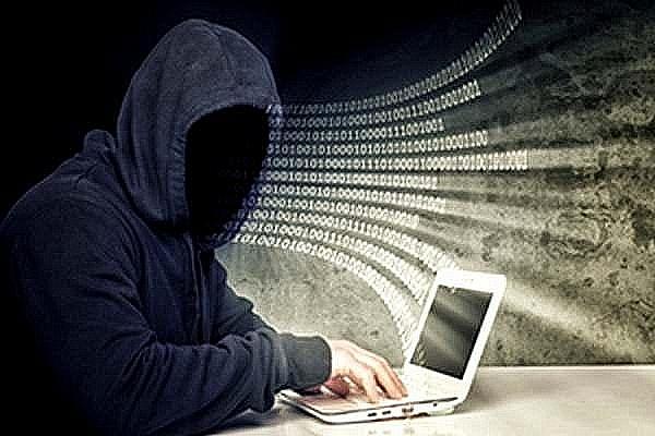 Русские хакеры обманывают рекламодателей вСША на $3 млн вдень