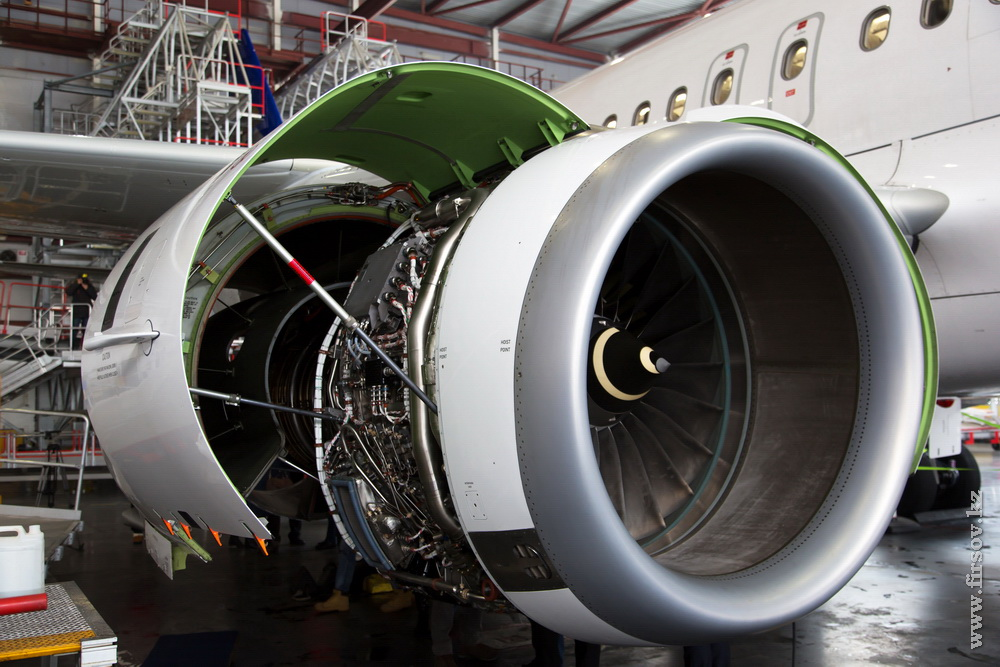 A-320_P4-KBD_Air Astana_2_ALA_resize.jpg