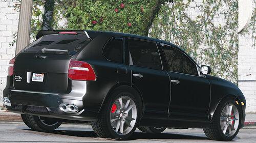 GTA5 2016-10-21 00-11-05.jpg