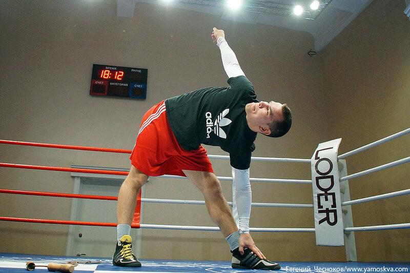 55. Бокс. Тренировка. 13.09.13.23. Чудинов.jpg