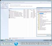 Windows 7 x86 by AG 28.01.17 [Русская]