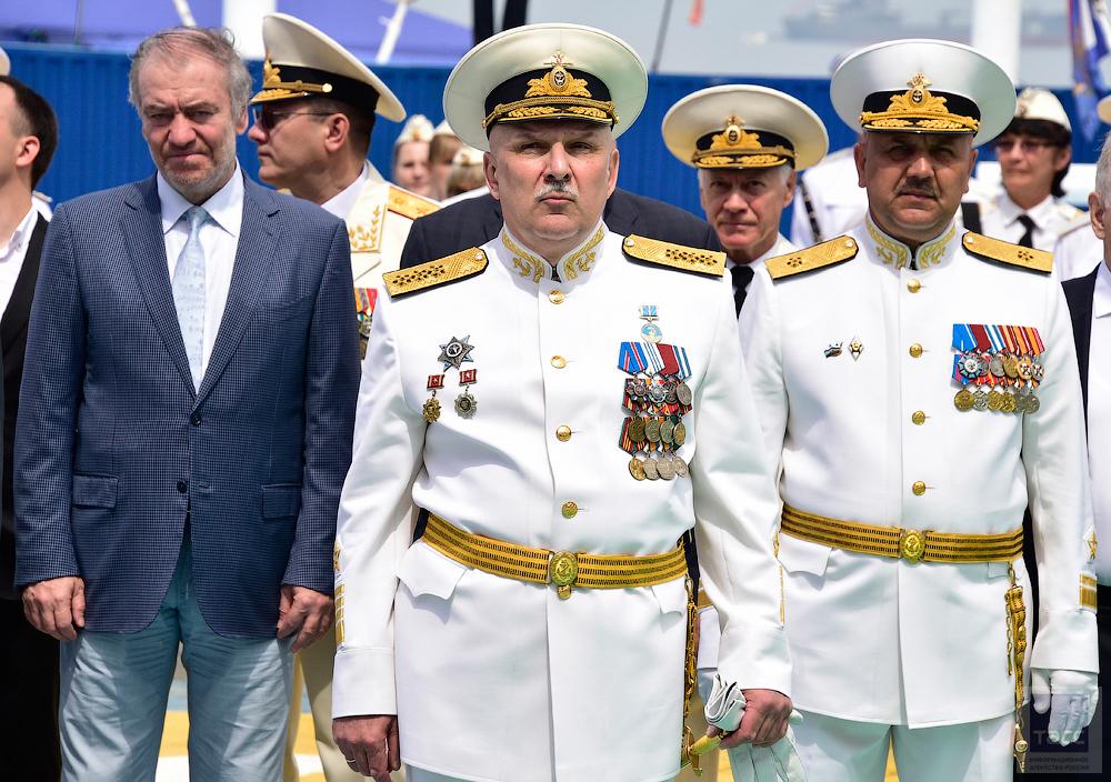форма адмирала флота россии фото обеспечения