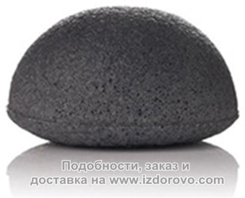Спонж VISION Skincare для жирной кожи izdorovo.com