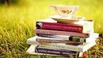 Books-Cups-Grass-Tea-Cup.jpg