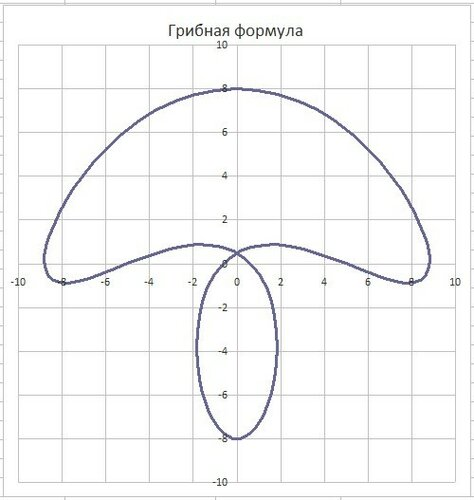 https://img-fotki.yandex.ru/get/114758/91724643.0/0_149bcc_d82ce60_L.jpg