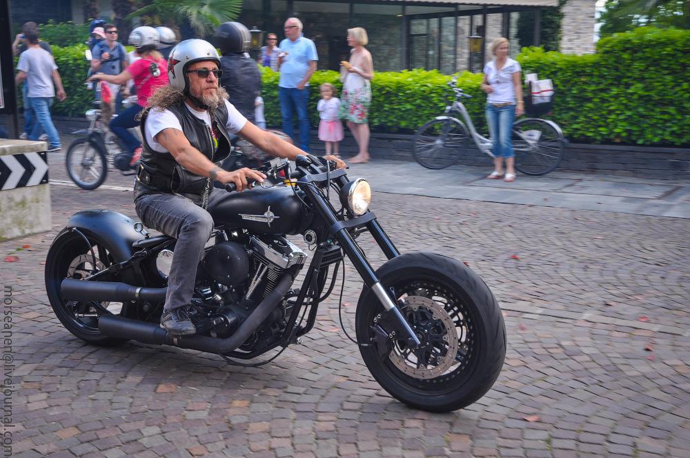biker-(13).jpg