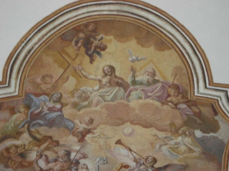 061-слава св.Бенедикта (Пипаро, фрагмент).jpg