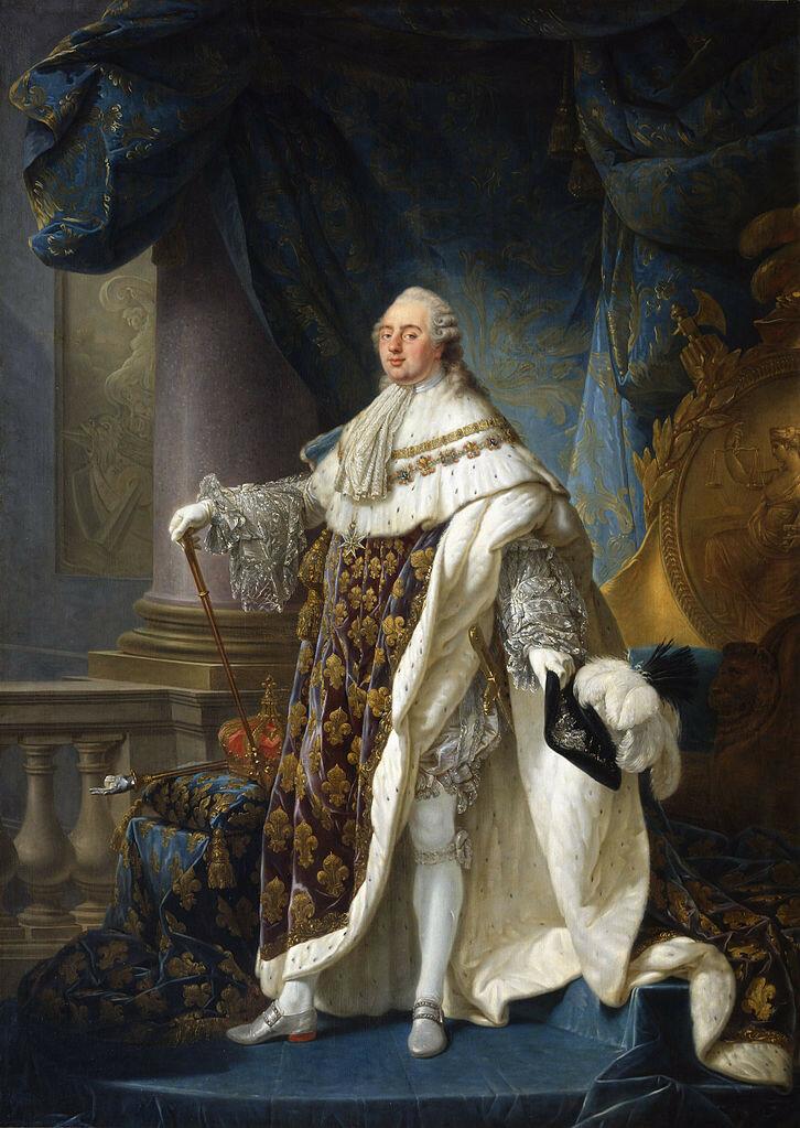 726px-Antoine-François_Callet_-_Louis_XVI,_roi_de_France_et_de_Navarre_(1754-1793),_revêtu_du_grand_costume_royal_en_1779_-_Google_Art_Project.jpg