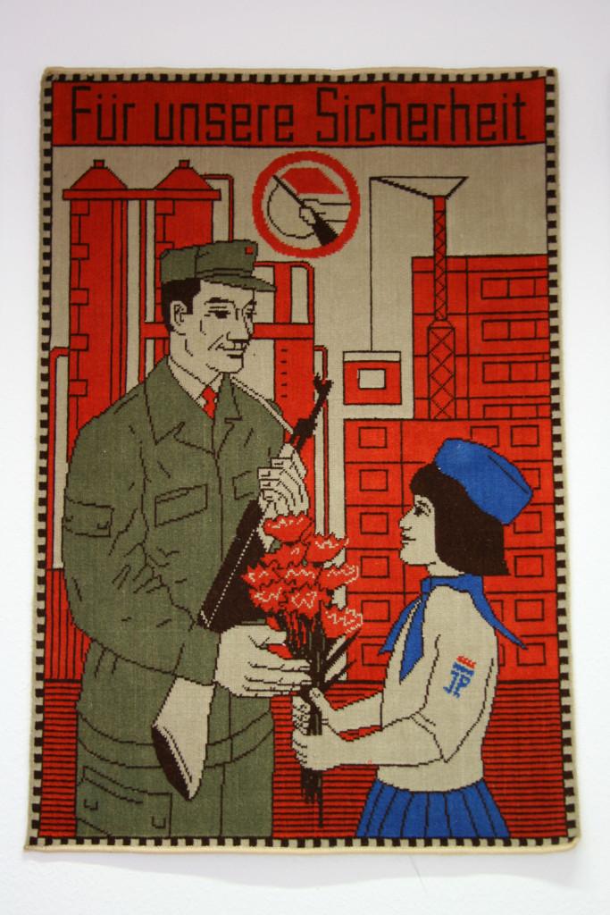 propaganda-in-the-stasi-museum-683x1024.jpg