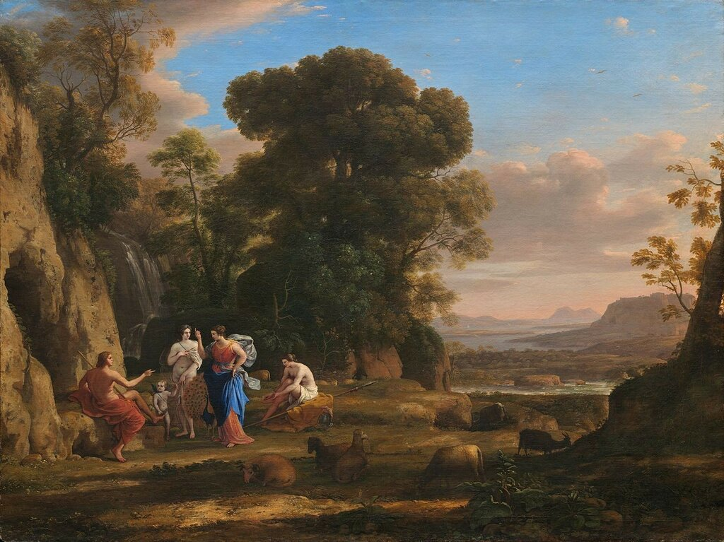 Claude_Lorrain_(1600_-_1682),_The_Judgment_of_Paris,_1645-1646,_oil_on_canvas._National_Gallery_of_Art,_Washingto.jpg