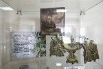 3. Визуальное наполнение витрин экспозиции  -Книжный мир АТР-.JPG