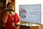 6.Представительница китайской делегации.JPG