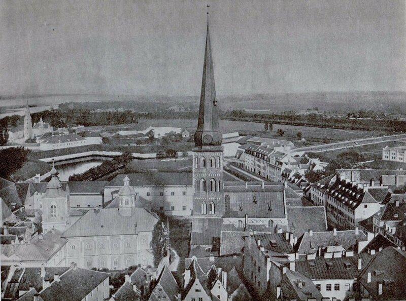 1863 Рига Церковь Святого Якова.jpg