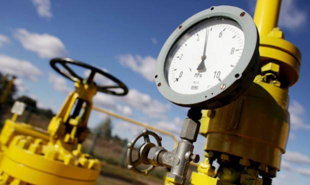 """""""Газпром"""" использует """"ЛДНР"""" для сокрытия своих убытков, а счет выставляет Украине"""