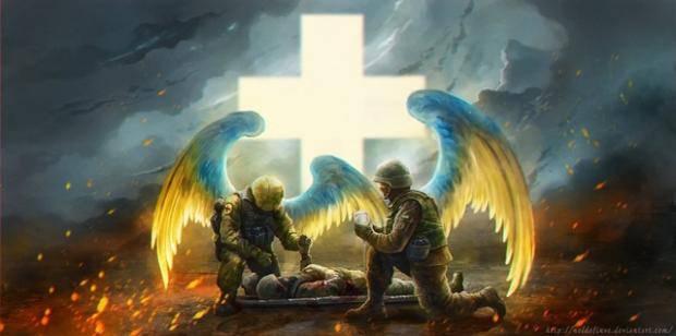 Непростое дело: ВСУ ищут настоящих врачей-патриотов