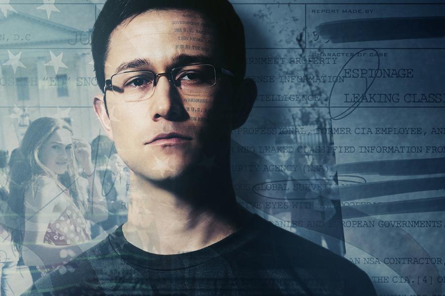 Эдвард Сноуден в фильме Оливера Стоуна.png