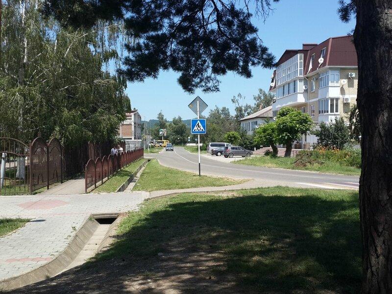 Пешие и велопрогулки по Краснодару - ищу компаньонов - Страница 4 0_80fb0_c516f4a8_XL
