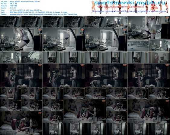 http://img-fotki.yandex.ru/get/115272/13966776.388/0_d0694_1c04a0a6_orig.jpg