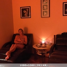 http://img-fotki.yandex.ru/get/115272/13966776.39a/0_d0dec_ae746602_orig.jpg