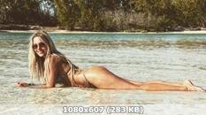 http://img-fotki.yandex.ru/get/115272/13966776.3f2/0_d2250_5ee4d6e3_orig.jpg