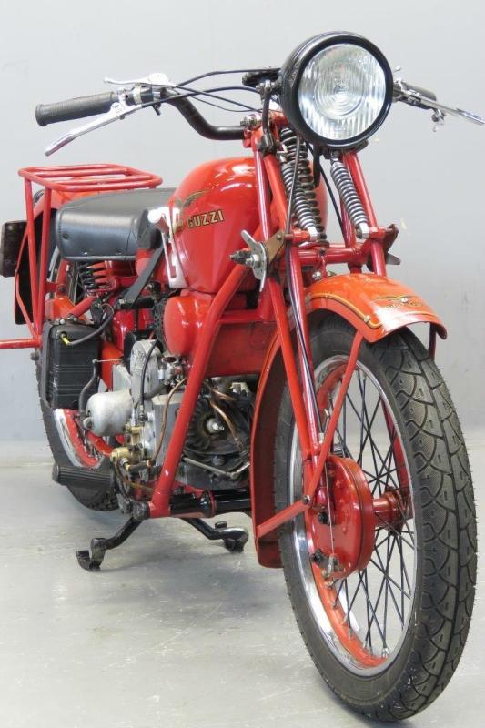 MotoGuzzi-1931-15-2606-4.jpg