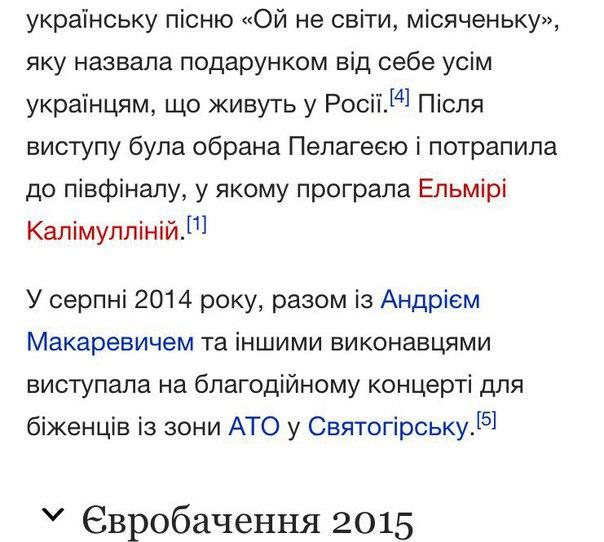 https://img-fotki.yandex.ru/get/115272/163146787.4d8/0_1a087e_fb7a5cf0_orig.jpg