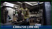 http//img-fotki.yandex.ru/get/115272/170664692.fa/0_17963b_a9a9b03e_orig.png