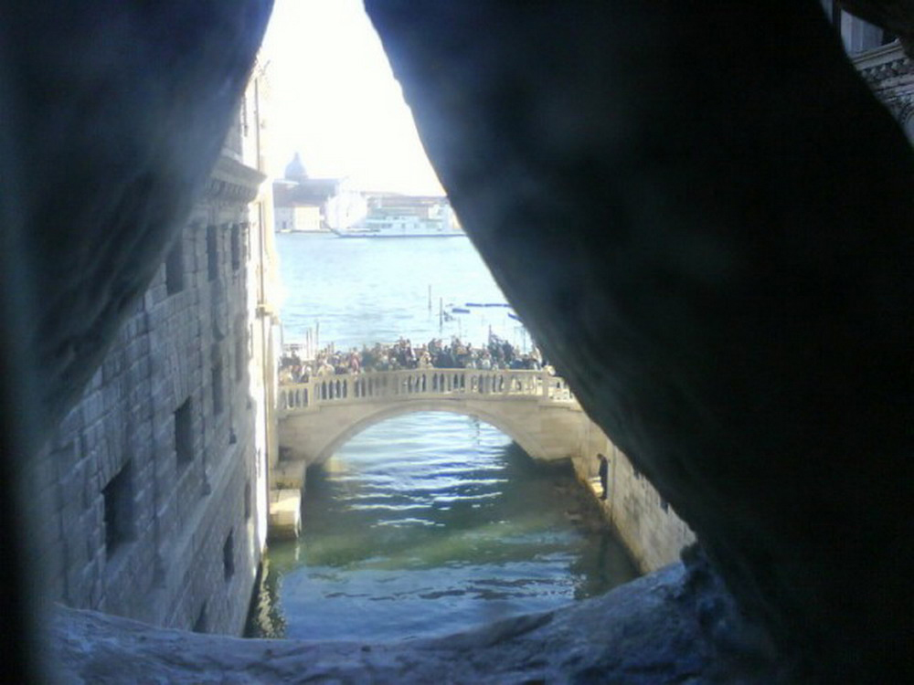 мост_resize.jpg