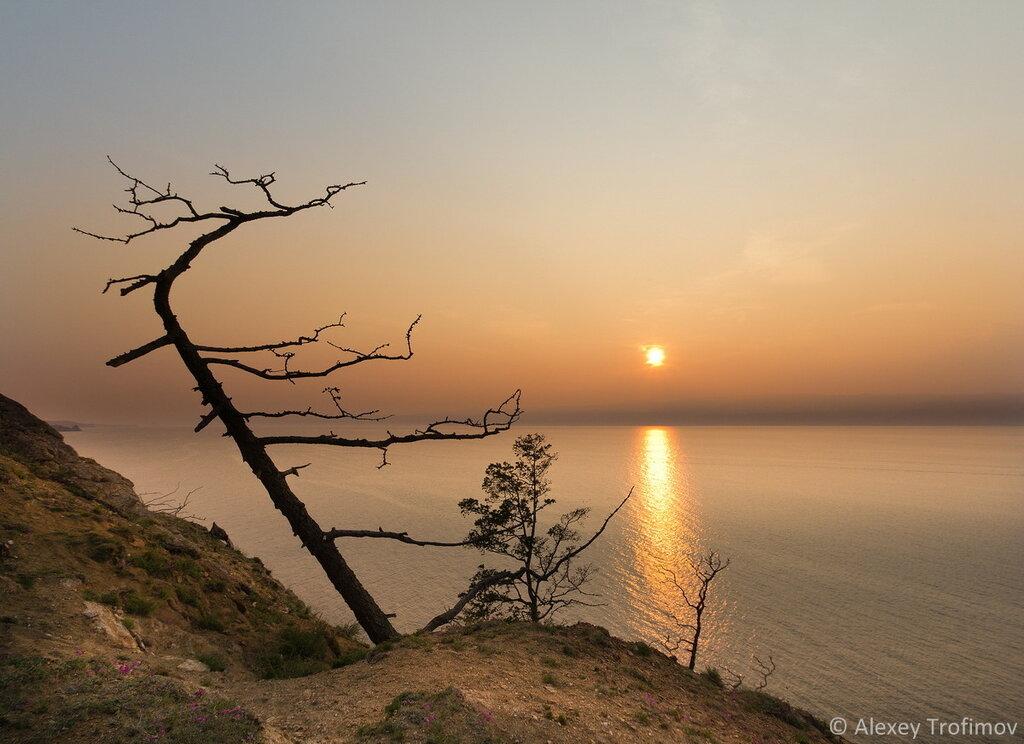 Baikal_2016_07_Sunset-1-1.jpg